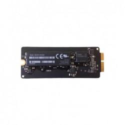 שידרוג דיסק קשיח  1TB PCIe SSD for Late 2013/Mid 2014 MacBook Pro with Retina Display, Mac Pro, iMac, iMac 5K - 1 -