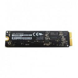 דיסק פלאש לאיימק ומקבוק אייר פרו Apple MZ-JPU256T/0A6 Flash Storage 256 GB Mac Pro , iMac , MacBook - 1 -