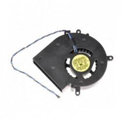 תיקון מק מיני - מאוורר להחלפה Intel Mac mini C2D A1283 Fan 922-8804 - 1 -