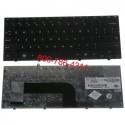 استيراد قطع غيار لأجهزة الكمبيوتر المحمول--أجهزة الكمبيوتر المحمول لوحة المفاتيح حصان جناح DV8000 الكمبيوتر المحمول لوحة المفاتي
