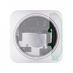 ספק כוח להחלפה במחשב מק מיני Apple power supply PSU 85 W Mac mini Late 2014 661-01722 - 2 -