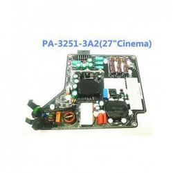 מאוורר למחשב נייד דל Dell Vostro 3400 / 3500 Cpu fan F9Q8 0J6KH0 60.4ES17.011