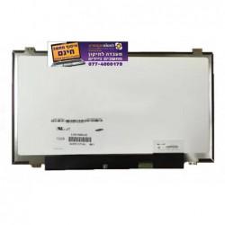 מסך להחלפה במחשב נייד NV140FHM-N41 LP140WF3-SPL2 LP140WF3-SPL1 - 3 -