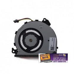 מאוורר להחלפה במחשב נייד HP Spectre 828818-001 806504-001 806506-001 801493-001 CPU Cooling Fan - 1 -