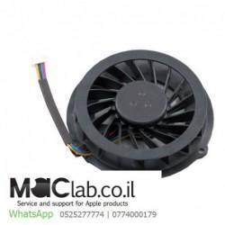 מאוורר להחלפה במחשב נייד לנובו IBM Lenovo SL300 SL400 SL500 CPU Cooling Fan - 1 -