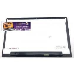 תושבת פלסטיק תחתית לנייד אייסר Acer Aspire 4810 4810T 4810TG 4810TZ 4810TZG Lower Bottom Case 60.PBA01.001