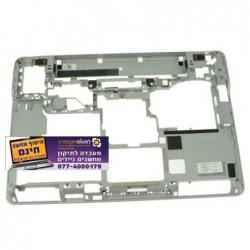 תושבת תחתית למחשב נייד דל DELL LATITUDE E6440 BOTTOM BASE SILVER 7VNN5 07VNN5 - 1 -