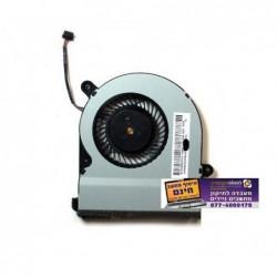 מאוורר להחלפה במחשב נייד אסוס Asus Transformer Book Flip TP300LA Cpu Fan - 1 -