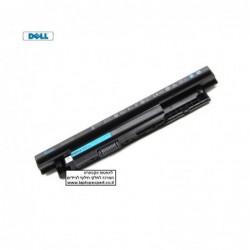 סוללה מקורית 6 תאים למחשב נייד דל Dell Inspiron 3421 / 5421 / 3521 / 5521 / 5537 / 3721 / 3737 / 5721 6 Cell Battey - 1 -