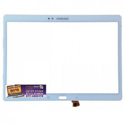 מסך מגע דיגיטייזר להחלפה בטאבלט סמסונג Samsung Galaxy Touch Screen SM-T800 T805 Digitizer for TAB S 10.5 - 1 -