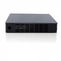 מחשב תחנת עבודה רזה מיני פי סי זירו קליינט Cloud SlimPC Zero Client terminal Computer - 3 -