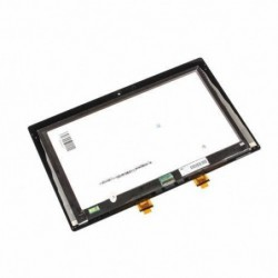 החלפת מסך למיקרוסופט סרפס Microsoft Surface RT 1516 LCD display Touch Screen Digitizer Glass - 1 -