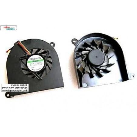החלפת מקלדת למחשב נייד דל Dell Mini 9 / Inspiron 910 Keyboard V-0916BIAS1-US