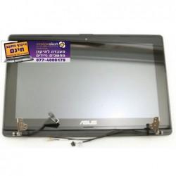 קיט מסך להחלפה במחשב נייד אסוס 11.6 מגע ASUS X200ca X200ma F200ca R200ca LCD Toucth Assembly - 1 -