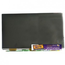 החלפת מסך מקורי למחשב נייד סמסונג - Samsung series 9 NP900X4C NP900X4D LSN150KT01-801 LSN150KT01 V0.0 LCD Screen - 2 -