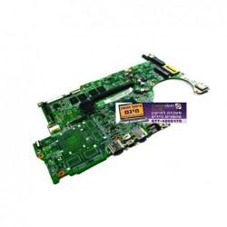 לוח אם למחשב נייד אייסר Acer Aspire M5-583p Intel I5 Motherboard NBMBQ11001 Dazrqmb18f0 - 1 -