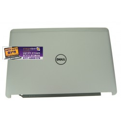 "גב מסך למחשב נייד דל Dell Latitude E7440 14"" LCD Back Cover Lid Assembly  - D0M8R - 1 -"