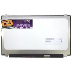 מסך מגע להחלפה במחשב נייד דל Dell Inspiron 15 3542 3541 3000  LTN156AT36-D01 B156XTT01.1 - 1 -
