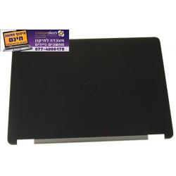 """גב מסך למחשב נייד דל Dell Latitude E7470 14"""" LCD Back Cover Lid Assembly - No TS - 1 -"""