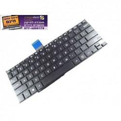 מקלדת להחלפה במחשב אסוס asus x200ca x200 x201 x201s x202 x201e x202e keyboard - 1 -
