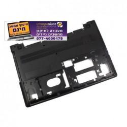 תושבת תחתית למחשב לנובו Lenovo Ideapad 300-15 300-15ISK Bottom Base Case Cover - 1 -