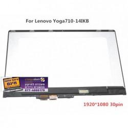 משהו רציני החלפת דיסק קשיח | גיבוי והצלת חומר במחשב ניייד SSD - דיליגו PG-08