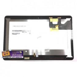 "קיט מסך מגע להחלפה במחשב נייד אסוס Asus 13.3""  UX360 Touch Screen Assembly - 1 -"