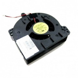 HP 500 / 510 / 520 / 530 Cooling Fan מאוורר לנייד - 1 -