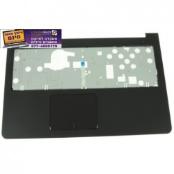 תושבת עליונה למחשב דל Dell Inspiron 15 ( 5545 / 5547 / 5548 ) Palmrest Touchpad Assembly - K1M13 - 1 -
