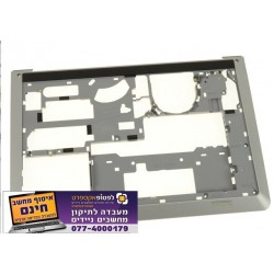 תושבת תחתית דל Dell Inspiron 15 ( 5545 / 5547 / 5548 ) Laptop Base Bottom Assembly - 1 -