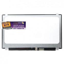 """החלפת מסך מגע למחשב נייד לנובו Lenovo ideapad 310-15ISK 15.6"""" touch screen - 1 -"""