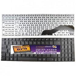 זיכרון מקורי לשרת דל Dell 2HF92 8GB (1x8GB) PC3-10600R 2Rx4 1333MHz Memory RAM DIMM