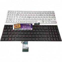 מסך מט 30 פין להחלפה במחשב נייד N156HGE-EAB Rev.C1 LED Screen FHD 1920X1080 - 3 -