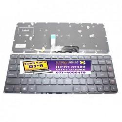 מסך מט 30 פין להחלפה במחשב נייד N156HGE-EAB Rev.C1 LED Screen FHD 1920X1080 - 5 -