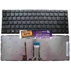 מסך מט 30 פין להחלפה במחשב נייד N156HGE-EAB Rev.C1 LED Screen FHD 1920X1080 - 6 -