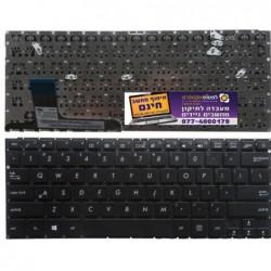 מסך מט 30 פין להחלפה במחשב נייד N156HGE-EAB Rev.C1 LED Screen FHD 1920X1080 - 7 -
