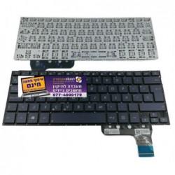 מסך מט 30 פין להחלפה במחשב נייד N156HGE-EAB Rev.C1 LED Screen FHD 1920X1080 - 8 -