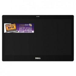 קיט קומפלט מסך מגע להחלפה במחשב דל Dell Inspiron 13 5368 5378 7378 7368 Touch LCD Screen Digitizer Assembly - 2 -