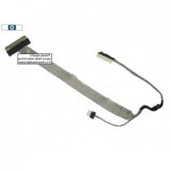 "כבל פלאט למסך  HP 500 / 510 / 520  LCD Cable (14"") Flat Cable DC02000CQ00 - 1 -"