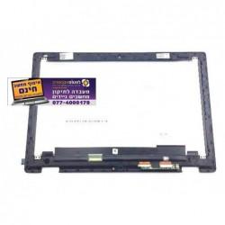 החלפת מסך מגע למחשב נייד דל דגם Dell Inspiron 13 7352 7353 LED LCD Screen Digitizer Bezel - 1 -