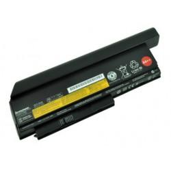 סוללה מקורית מורחבת 9 תאים למחשב נייד לנובו ThinkPad Battery 44++ (9 Cell - X220, X230) - 1 -
