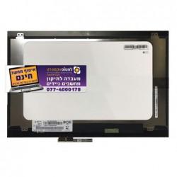 מסך מגע לנובו להחלפה במחשב נייד Lenovo Yoga 520 14 LCD Screen+Touch Digitizer Assembly P/N 5D10M42869 - 1 -