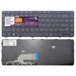 מסך מט 30 פין להחלפה במחשב נייד N156HGE-EAB Rev.C1 LED Screen FHD 1920X1080 - 12 -