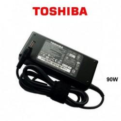 מסך מט 30 פין להחלפה במחשב נייד N156HGE-EAB Rev.C1 LED Screen FHD 1920X1080 - 14 -