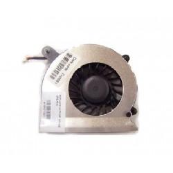 HP Compaq NC4200 / NC4400 Cooling Fan 419127-001 מאוורר למחשב נייד - 1 -