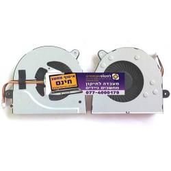 מסך מט 30 פין להחלפה במחשב נייד N156HGE-EAB Rev.C1 LED Screen FHD 1920X1080 - 15 -