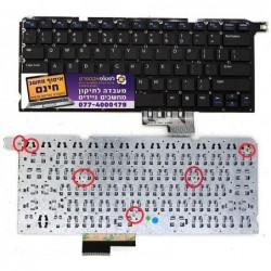 מסך מט 30 פין להחלפה במחשב נייד N156HGE-EAB Rev.C1 LED Screen FHD 1920X1080 - 16 -