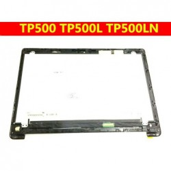 מסך מט 30 פין להחלפה במחשב נייד N156HGE-EAB Rev.C1 LED Screen FHD 1920X1080 - 17 -