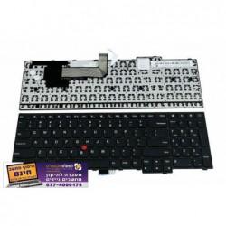 מסך מט 30 פין להחלפה במחשב נייד N156HGE-EAB Rev.C1 LED Screen FHD 1920X1080 - 18 -