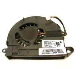HP Compaq nc6400 Cooling Fan 418886-001 מאוורר למחשב נייד - 1 -